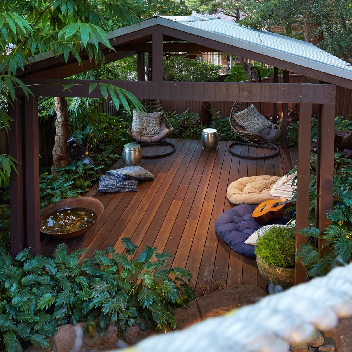 Landscape Garden Design: Looking For A Landscape Designer? Check Out Scenic Blue