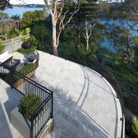 above-it-all-landscape-design-algernon-1