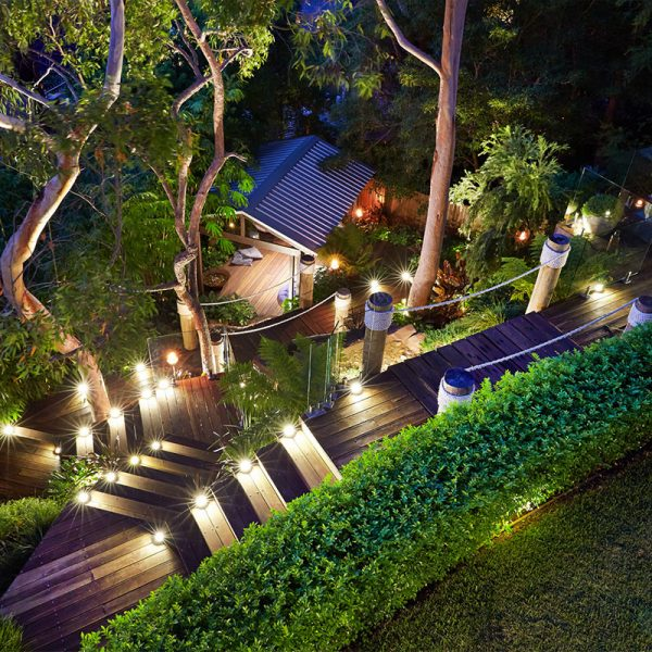 natures-retreat-illawong-landscape-design-after