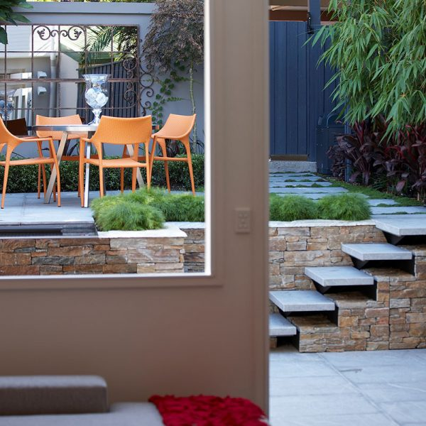 paddington-hidden-jewel-landscape-design-sydney-after